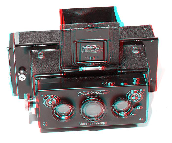 Entfernungsmesser Usa : Rzas digitaler laser entfernungsmesser m